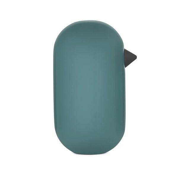 Bilde av  Little bird  7 cm - Grønn