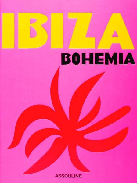 Bilde av Ibiza Bohemia